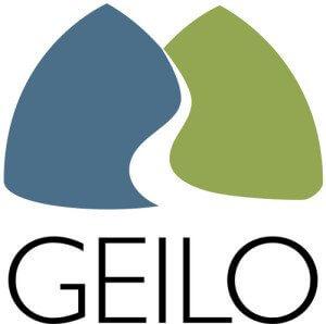 Logo-Geilo-web