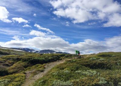 stisykling-geilo-biking-hallingdal-hallingskarvet-jostein-nymoen (34)