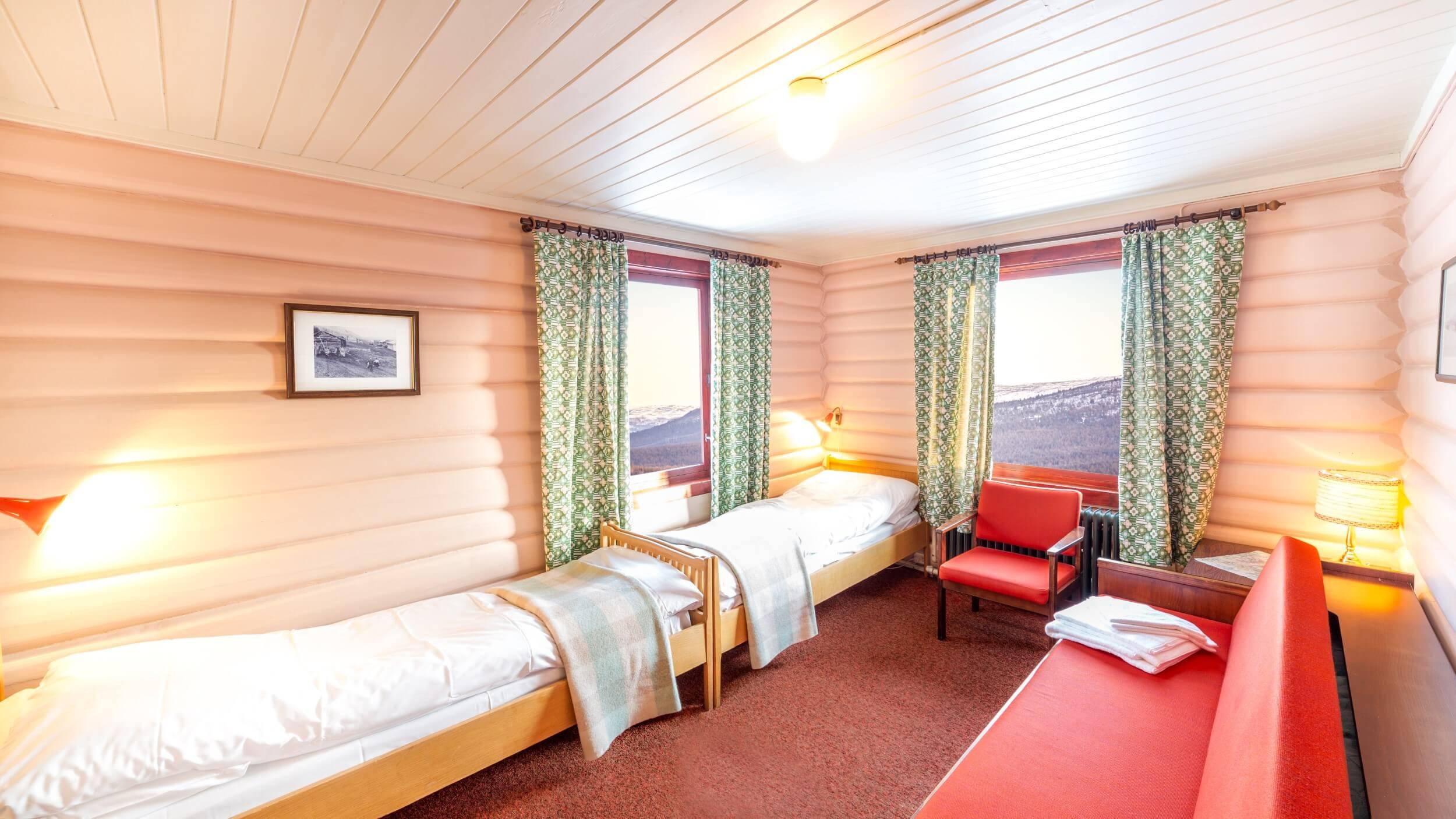 budsjettrom-dagali-hotel (Custom)