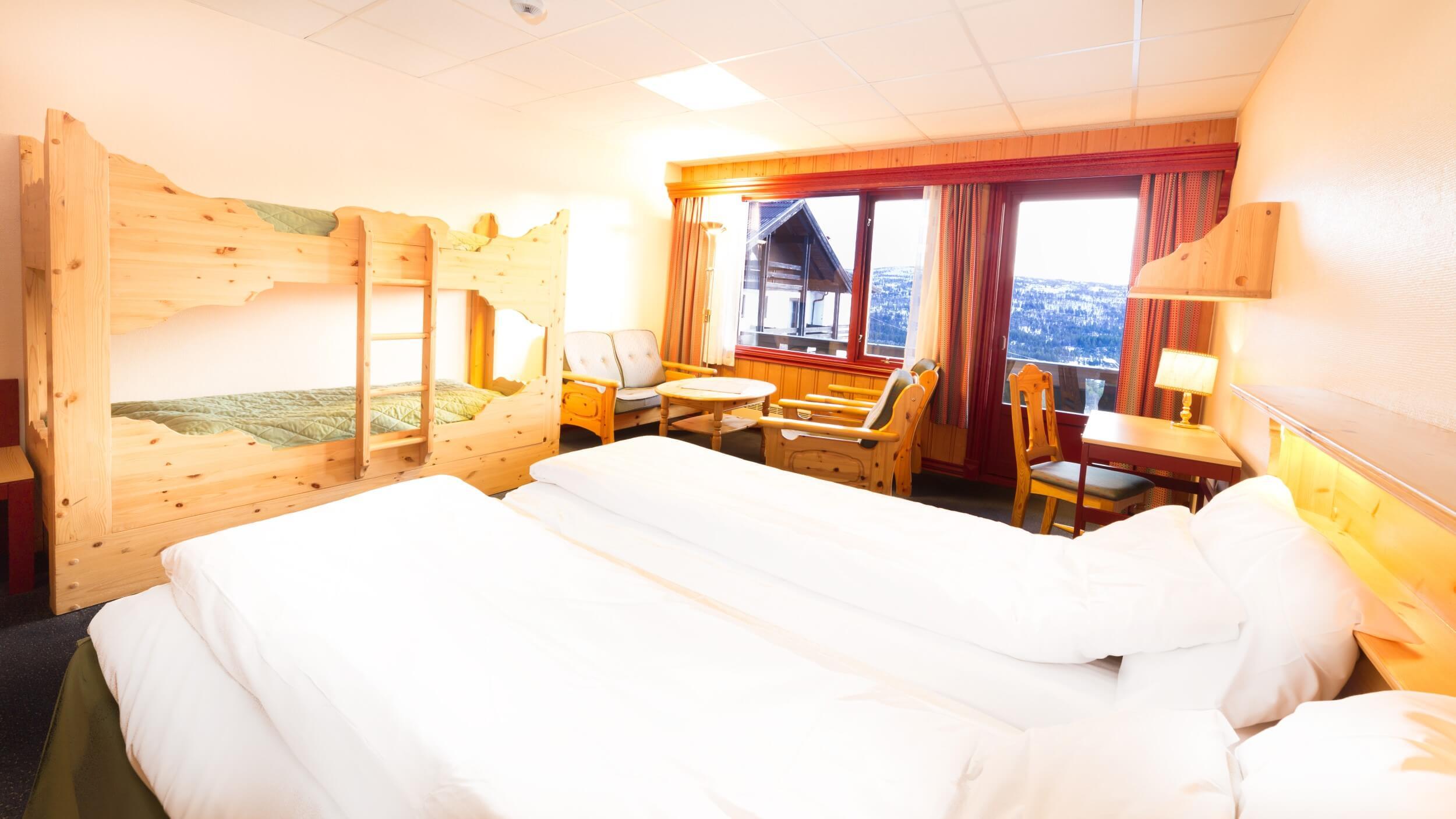 familierom-vestfloy-dagali-hotel (Custom)