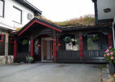 natur-dagali-hotel-host-50-of-51